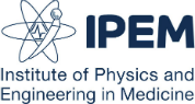 Institute of Physics and Engineering in Medicine (IPEM)