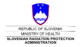 Slovenian Radiation Protection Administration (SRPA)